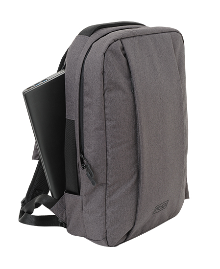MOBILITY BACK PACK